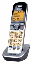UNIDEN DECT 3105 ADDITIONAL HANDSET DIGITAL CORDLESS PHONE FOR 31xx SERIES