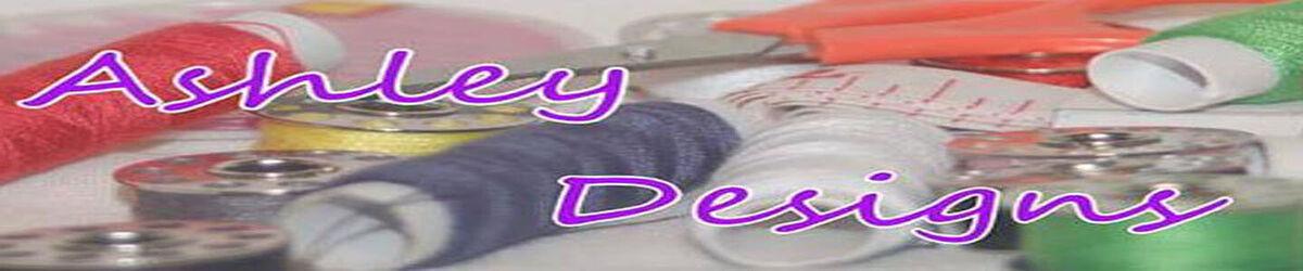 Ashley-Designs