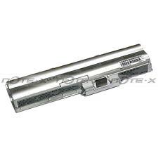 Batterie pour Sony Vaio  VGN-Z11 VGN-Z11MN    10.8V (5200mAh)