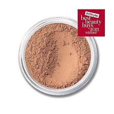 Loose Powder Matte Medium Shade Single Foundations