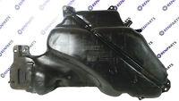 Renault Scenic III 09-15 1.6 DCI Diesel Fuel Tank 1.5 172023323R Megane