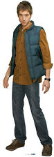 Rory Williams Doctor Who LifeSize cartone ritaglio Standee Arthur darvill DR DOC