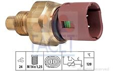 FACET Sensor temp. refrigerante RENAULT CLIO MEGANE TRAFIC 19 SC?NIC 7.3522