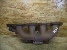 420531 Collecteur D'Échappement Renault Espace IV (K) 8200042882