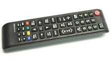 """TV Remote Control Replacement for Samsung 32"""" LED UN32J5005 HDTV Controller"""