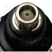 BWD 57537 Fuel Injector