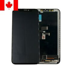 *CANADA SHIPPING* iPhone X LCD 3D TOUCH Display + Digitizer Replacement Screen