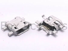 3X Micro USB Charging Charge Data Sync Port Connector fix HTC Evo 3D 4G PG86100