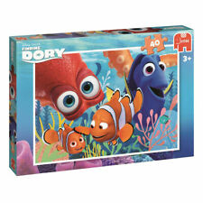 Finding Dory - 40pcs -Puzzle
