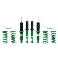 TEIN Advance Z Coilovers for 1989-1998 NISSAN 300ZX (Z32)