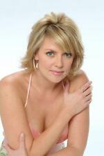 Amanda Tapping 8x10 Photo Picture Celebrity Very Nice #5