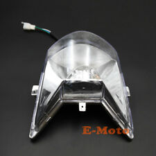 ATV QUAD FRONT HEADLIGHT LIGHT FOR COOLSTER 3125A ONLY 125CC NEW E-Moto