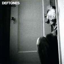 Deftones - Covers vinyl LP NEW/SEALED IN STOCK