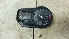 01 YZF R1 YZFR1 R 1 1000 Yamaha gauges speedometer tachometer dash meters