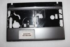 Sony VAIO SVE151 SVE151D11M Palmrest Middle Cover Silver / Grey 5LHK5PUN030 HK5