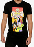 Dragon Ball Z BROLY T-Shirt NEW Authentic & Official