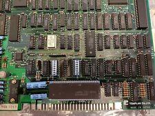 Truxton 2 - Toaplan Original Arcade Jamma PCB
