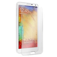 Premium Quality Tempered Glass Screen Protector Film for Samsung Galaxy Note 3