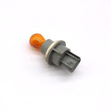 OEM Nissan Altima Leaf Versa Turn Signal Light Marker Lamp Bulb Socket Flasher