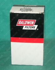 Baldwin Filter B113 Full-Flow Lube Filter H 3004-10M11 P550227 W 818/82