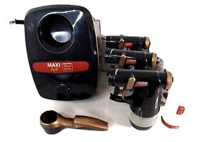 MaxiMist Spray Tan System Bundle
