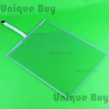 New For 12.1'' 5 wire ELO E274HL-792 TouchSystems Touch Screen Glass Panel