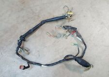 1974 Honda CB450 CL450 CB CL 450 main wire wiring harness NO SPLICED WIRES!