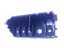 QY6-0082  Print Head Canon iP7210 iP7220 iP7250 MG5420 MG5450 MG5520 MG5550