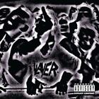 Slayer - Undisputed Attitude (1996) CD - original verpackt - Neuware - 14 Songs