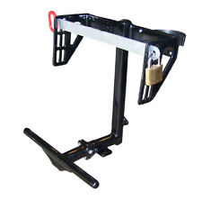 BR3000 EQUIPMENT GUARD BACKPACK BLOWER RACK VINYL COATED