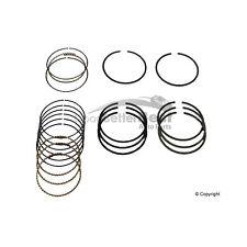New Grant Engine Piston Ring Set P1524 026198151BG for Audi Volkswagen VW