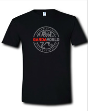 GardaWorld Respect Private Security Services Cash Service T-Shirt Birthday Gift