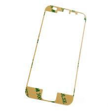 IPhone 5 display PANNA vetro adesivo strisce adesive adesivi 3m #412
