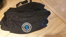 Scubapro Duffle Bag Diving Bag Large dufflebag