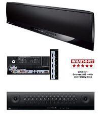 Yamaha YSP-4100 Intellibeam HD Home Cinema Projector Amplifier Soundbar 5xHDMI