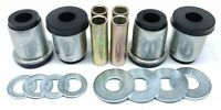 Polypro Front Control arm lower inner bushes for Toyota Hilux LN RN KZN RZN