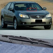 New Windshield Wiper Blade Brush Front LH for Chevrolet Epica/Tosca 2005-2010