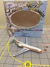 Aeroclassics 1:400 Ladeco Chilean Airlines Boeing 727-100 CC-CAG