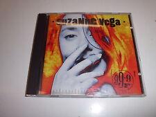 CD 99.9 F ° da Suzanne Vega