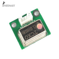 TS-590S 15.6MHz High Stability Crystal OSC Module Compatible SO-3 TCXO Kenwood