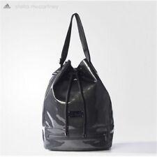 WOMEN ADIDAS BY STELLA MCCARTNEY FASHION SHAPE BAG B45020 b8acb2cc16013