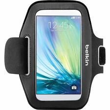 Belkin Sport Fit Armband for Samsung Galaxy S6