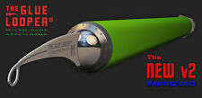 Creative Dynamic the Glue Looper v2 Glue Applicator 101 (12pk)