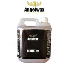 Angel Wax Revelation (Fallout Remover) 5ltr