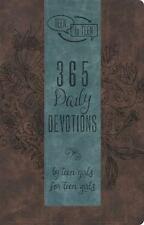TEEN TO TEEN - HUMMEL, PATTI M. (COM) - NEW PAPERBACK BOOK