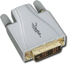 OPEN BOX: Rocketfish RF-G1174 HDMI to DVI-D