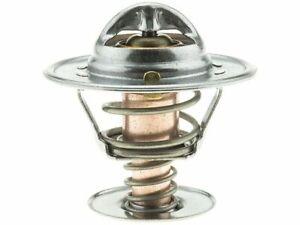 For 2013 Hyundai Santa Fe XL Thermostat 36512VZ 3.3L V6 Thermostat Housing