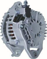New 400-24032 120A Bosch K1 J/&N Alternator 12V