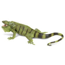 Amphibian & Reptile Collectibles for sale | eBay