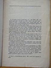 1861-QUESTIONI D'IRRIGAZIONE-L.O.FERRERO-PIEMONTE-AGRARIA-AGRICOLTURA